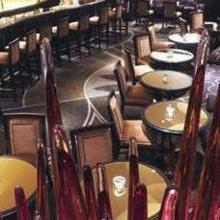 The Dorchester Bar  image