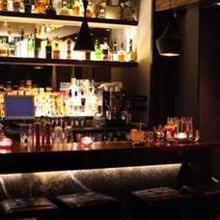 Vesper Bar image