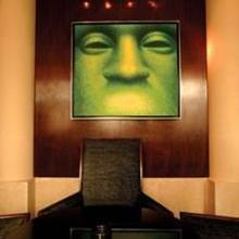 Le Bar (Park Hyatt) image