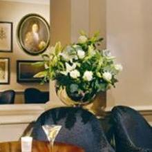 Dukes Hotel's Perrier-Jouët Lounge image