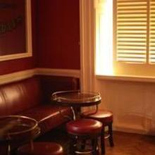 Horseshoe Bar image