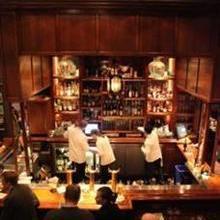 Wayfare Tavern image