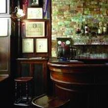 Harry's Bar image