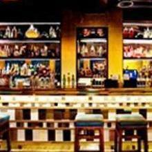 Coya Pisco Bar image
