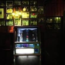 Pat O'Brien's Bar image