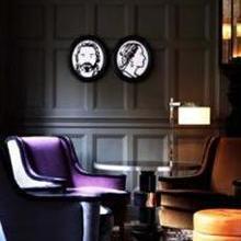 Coburg Bar image