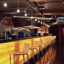 OQO Lounge image