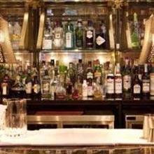 Gilbert Scott Bar image