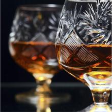 Liqueurs & cordials