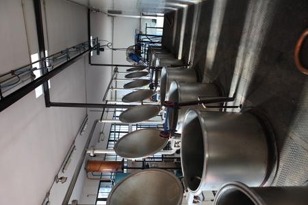 Nardini Distillery image 10