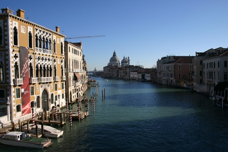 Venice City Guide image 1