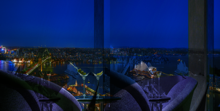 Sydney City Guide image 1