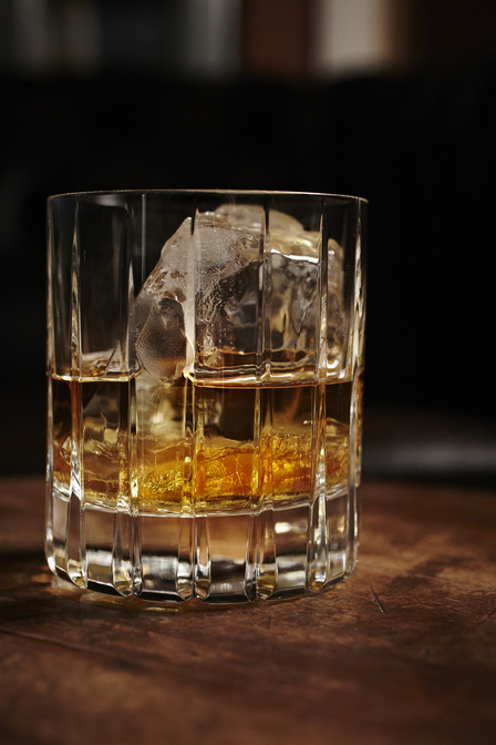 Blended Scotch Whisky image 1