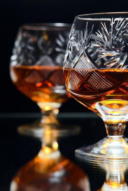 Liqueurs & cordials image 1