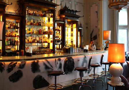 London's best cocktail bars image 5