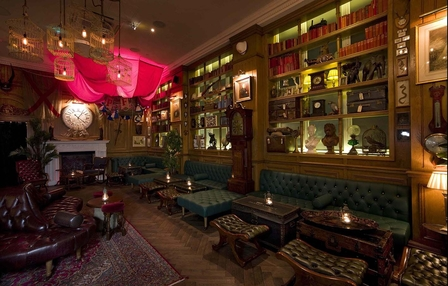 London's best cocktail bars image 3