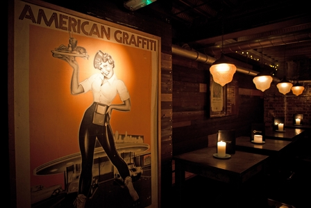 London speakeasies image 7