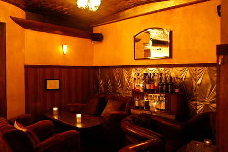 London speakeasies image 3