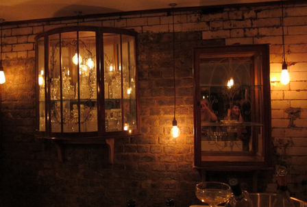 London speakeasies image 5