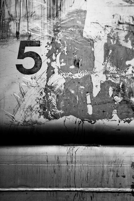 Georges Monin SA image 5