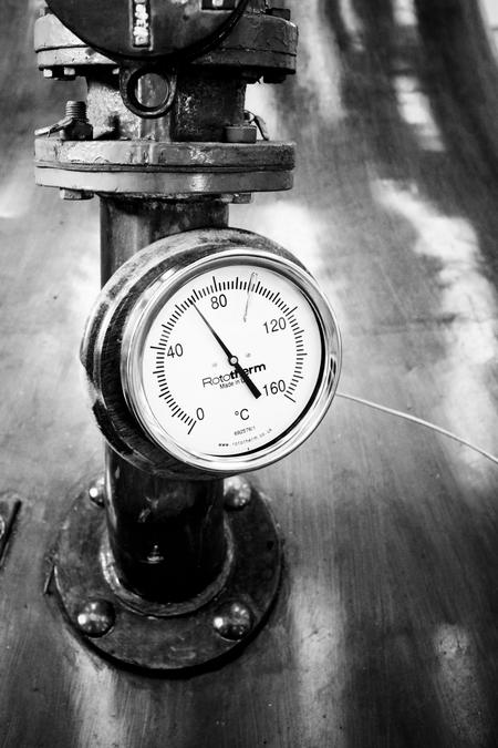 Talisker Distillery image 1