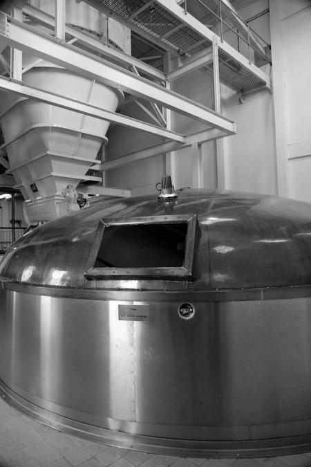 Talisker Distillery image 6