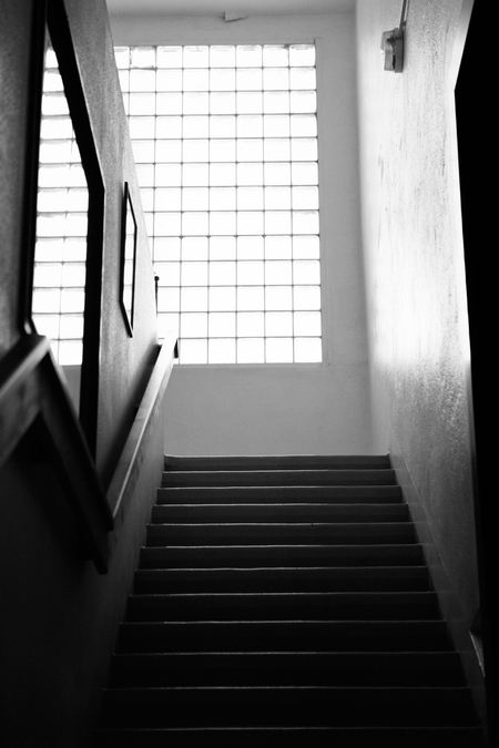 Georges Monin SA image 29