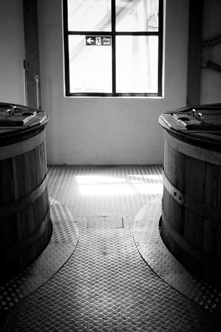 Talisker Distillery image 9
