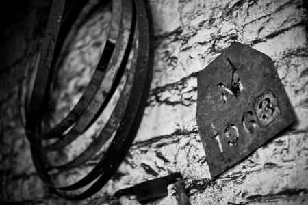 Midleton Distillery image 17