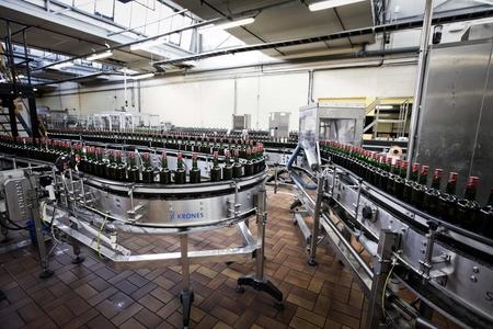 Midleton Distillery image 8