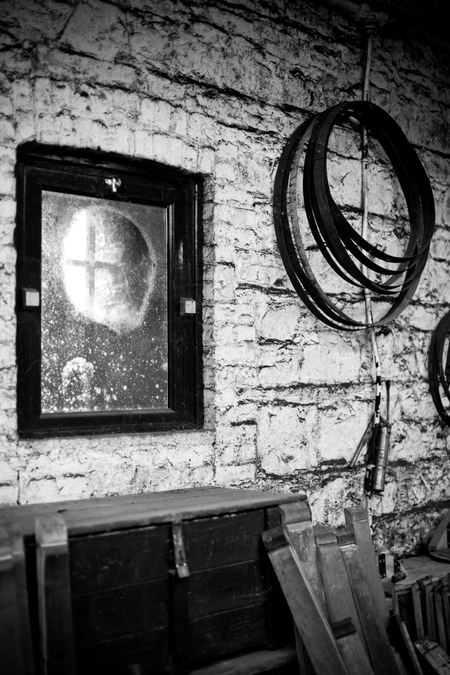 Midleton Distillery image 19