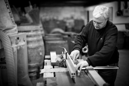 Midleton Distillery image 14