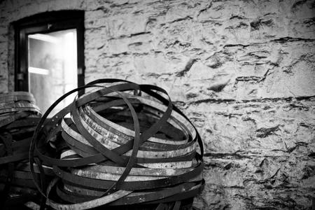 Midleton Distillery image 18