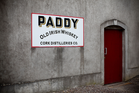 Midleton Distillery image 1
