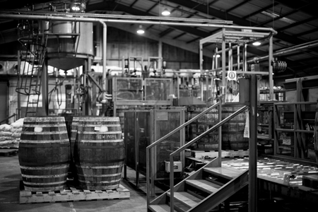 Midleton Distillery image 22