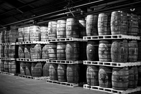 Midleton Distillery image 25