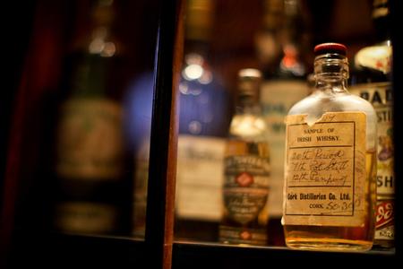 Midleton Distillery image 5