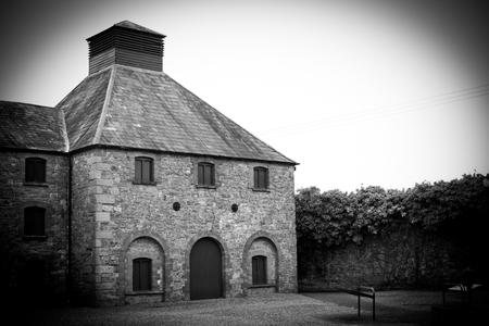 Midleton Distillery image 13