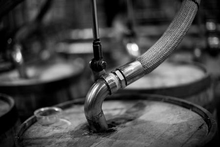 Midleton Distillery image 24