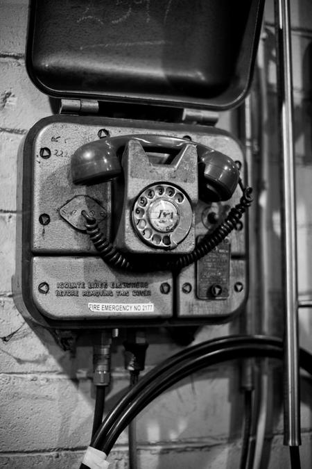 Midleton Distillery image 26
