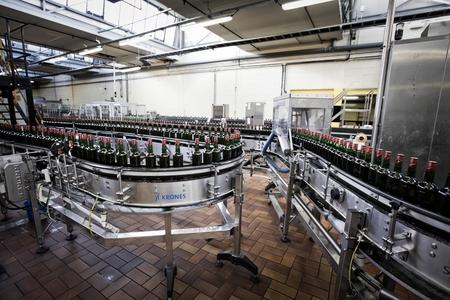 Midleton Distillery image 7