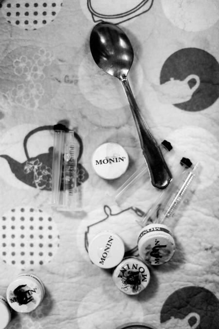 Georges Monin SA image 40