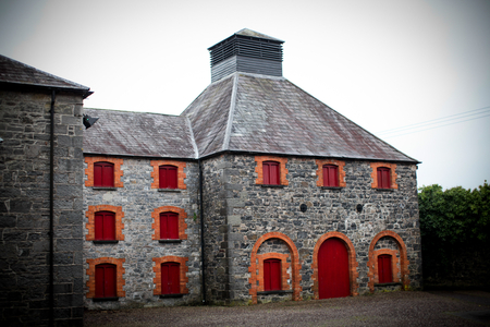 Midleton Distillery image 3