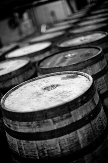 Midleton Distillery image 23