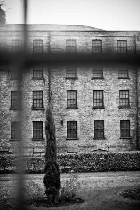 Midleton Distillery image 10