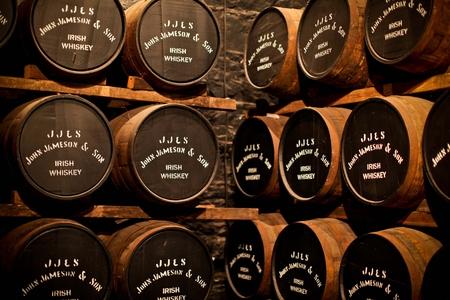 Midleton Distillery image 6