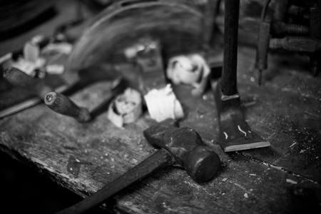 Midleton Distillery image 16