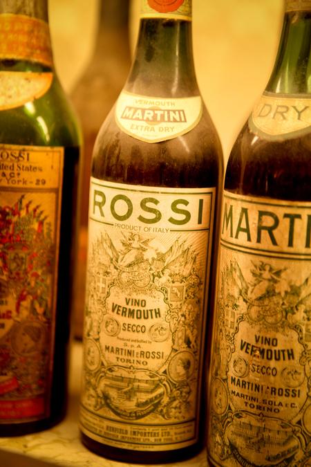 Martini & Rossi S.p.A. image 13