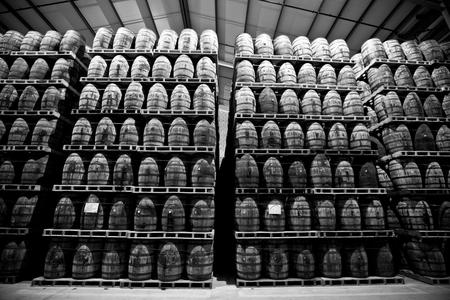 Midleton Distillery image 43
