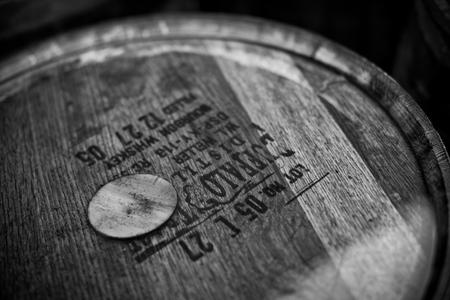 Midleton Distillery image 48